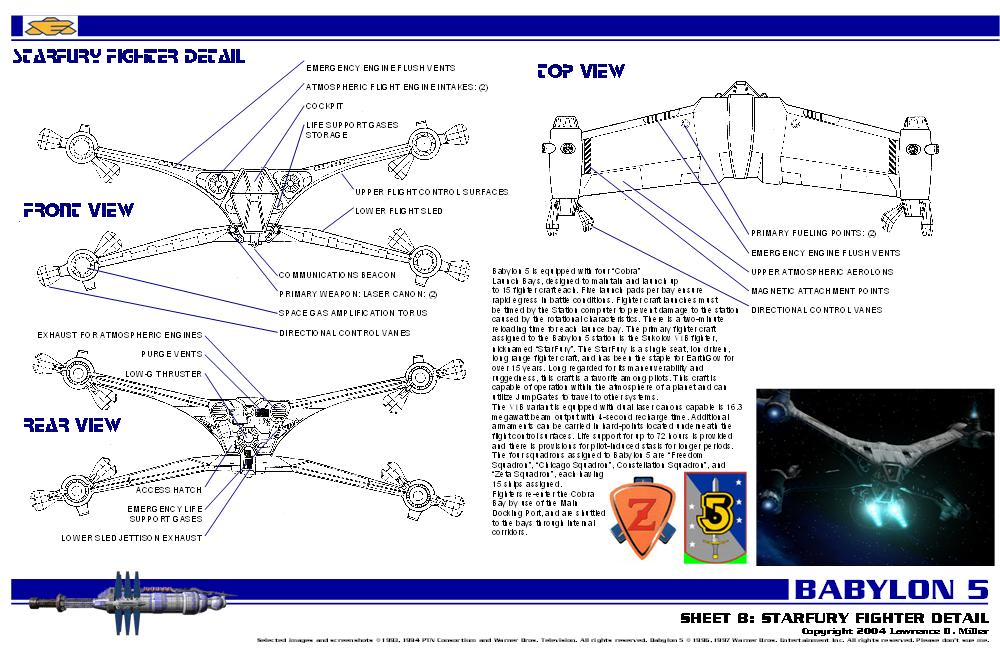 Starbase 79 Home Page on robotech schematics, star trek space station schematics, deep space 9 schematics, andromeda ships schematics, stargate schematics,